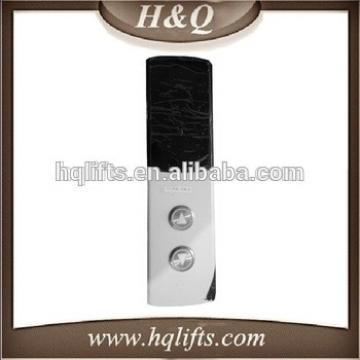 kone elevator button KM984107, Buttons Elevator,169735g02 kone button cover