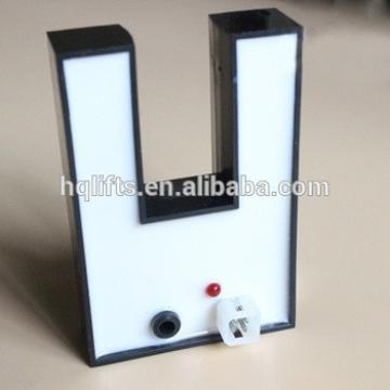 kone elevator sensor KM86420G03,kone elevator floor sensor