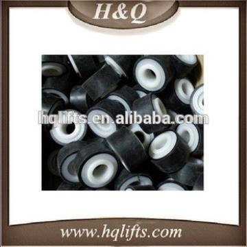 kone elevator roller KM601090G02,high speed roller for kone