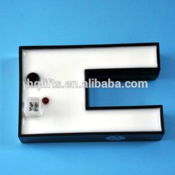 kone elevator sensor KM881731,kone elevator part proximity sensor