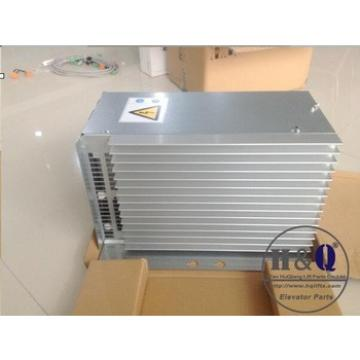 kone elevator spare parts KDL16L elevator inverter