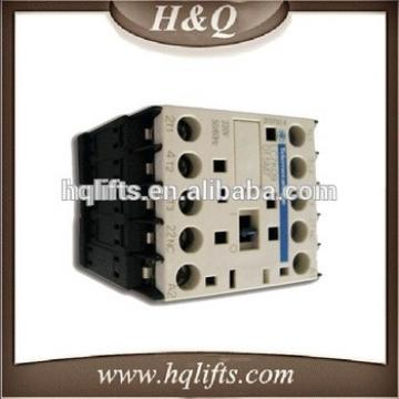 kone elevator contactor LC7K09015M7, LC7K09015M7,kone elevator single phase contactor