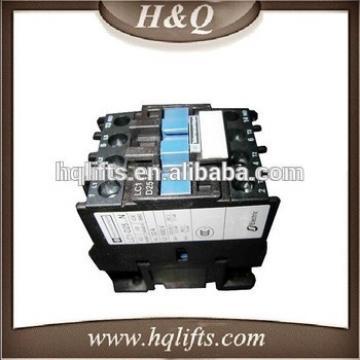 kone elevator contactor LC7K09015M7, LC7K09015M7,kone elevator parts contactor