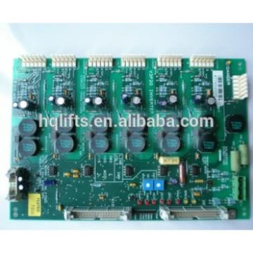kone elevator board KM477652G01,kone elevator communication board