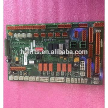kone elevator board KM802850G11,kone elevator control board