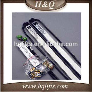 KONE elevator parts elevator light curtain FCU0735 FCU0740 KM50074560