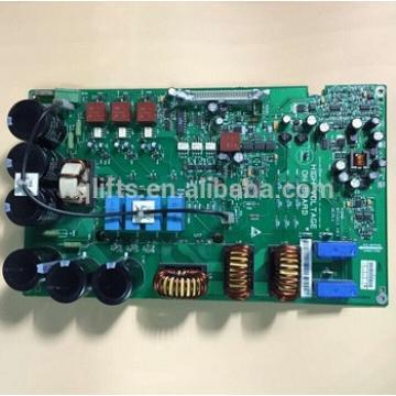 kone elevator brake KM1373011G01 For kone elevator PCB kone elevator parts