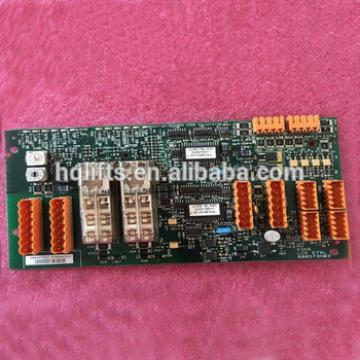 KONE board KM800570G01 Elevator board