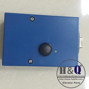 Kone Elevator Service Tool KM878240G01 Elevator Decoder Test Tool