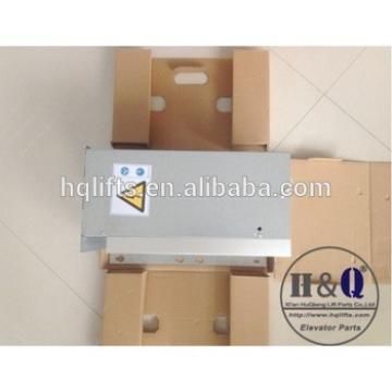 Kone Elevator Inverter KM953503G21 KDL 16L Elevator Drive