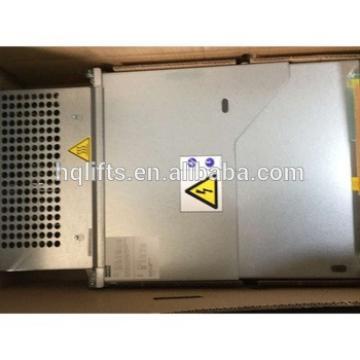KONE Elevator Inverter KDL16S Elevator Frenquency Inverter