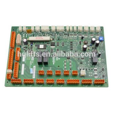 KONE Elevator PCB KM50025436G32 elevator panel for lift