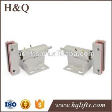 Kone elevator HZ1 HZ2 sliding guide shoe