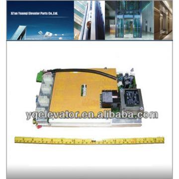 kone elevator parts KM86783G91