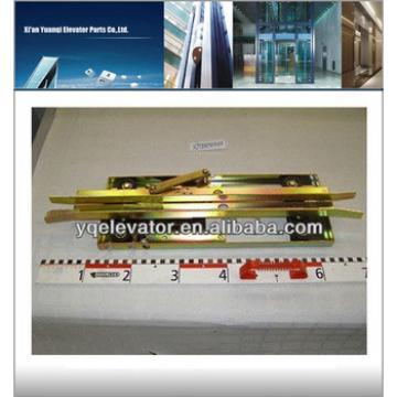 kone elevator coupler KM88250G07