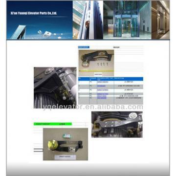 kone lift parts, elevator lift parts, lift spare parts KM5071482G01
