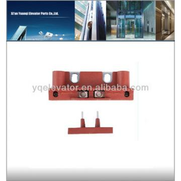 KONE elevator parts door accessories door contact switch contact KF-9074