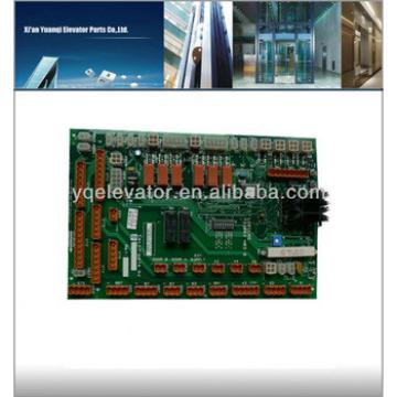 kone elevator pcb KM722080G11 elevator spare parts