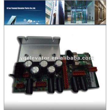 Kone elevator power panel KM713140G08