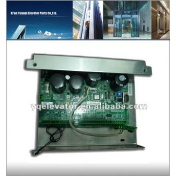 Kone elevator door motor PCB KM606980G01