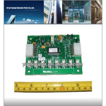 kone elevator parts, elevator fittings, elevator accessories KM713730G01
