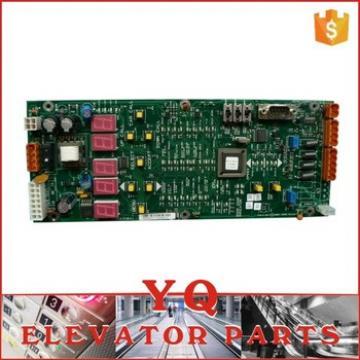 Kone elevator pcb lop-cb KM763600G01elevator panel for sale