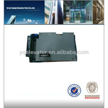 New Elevator Panel Board KM779710G01 Parts Lift KONE
