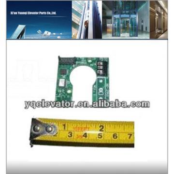 freight elevator price, bucket elevator price, elevator control board KM772843H04