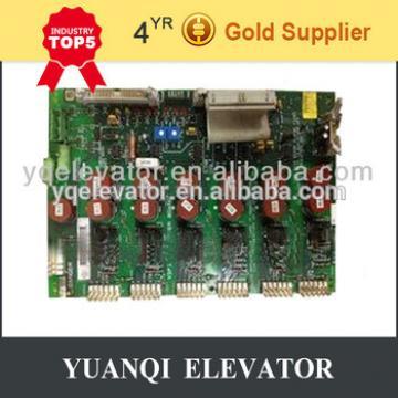Kone Elevator Spare Parts KM477652G01,kone elevator panel board