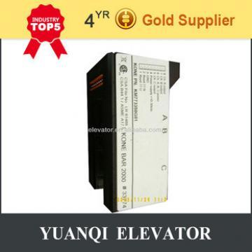 Kone Elevator Spare Parts KM773350G01,kone parts