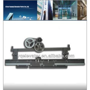 elevator automatic door operator, elevator car door operator, lift car door operator THP131-26