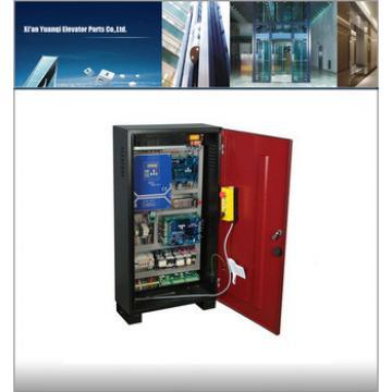 Elevator Control Board with VVVF Drive