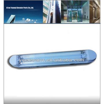 elevator emergency light, led elevator light, elevator indicator light