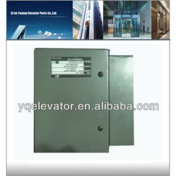 fuji elevator brake unit, elevator drive unit, hydraulic brake unit BU22-4C