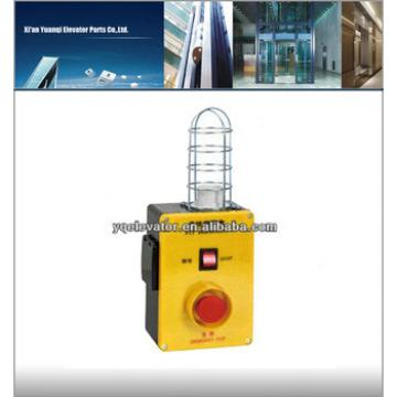 elevator manufacturer, lift manufacturer, elevator equipment