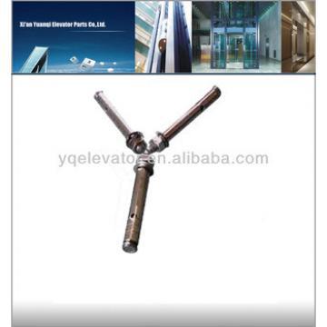 YC003 Elevator Anchor Bolts, elevator anchor bolts