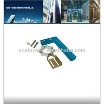 Elevator Guide Device, elevator spare parts