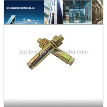 elevator anchor bolt, elevator anchor bolt price elevator parts