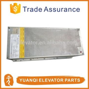 Elevator inverter ovf20 GOA9673GV20(GAA9673GV20) frequency inverter for elevator