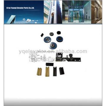 Elevator Industry Parts spare parts for lift