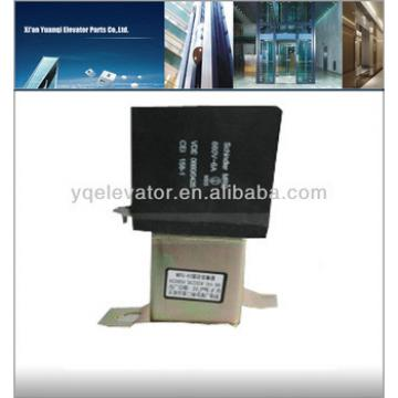 elevtor parts MRG-62 elevator machine price
