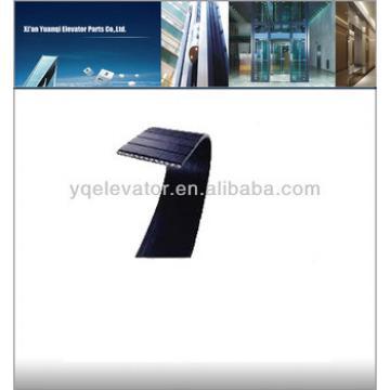 Elevator Belt Manufacturer & Elevator Belt