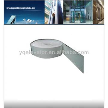 china high quality elevator belt, bucket elevator conveyor belt