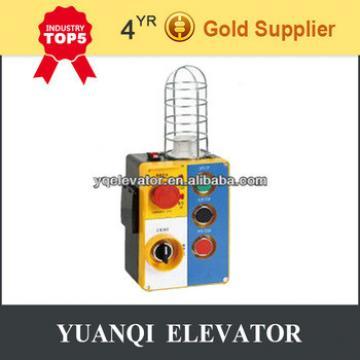 Elevator Spare Parts elevator parts,control box lift