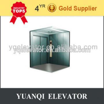 Aksen Elevator Spare Parts K-J007,passenger elevator
