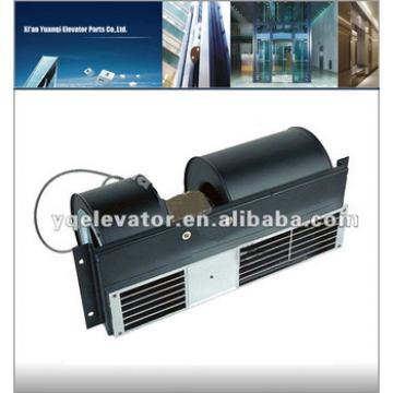elevator ventilation fan FB-13B