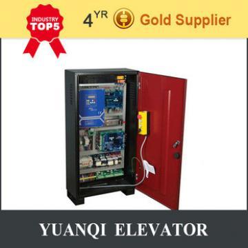 Elevator Spare Parts VVVF,vvvf drive