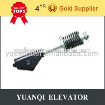 Elevator Spare Parts Elevator Parts,elevator fasteners wire rope clips