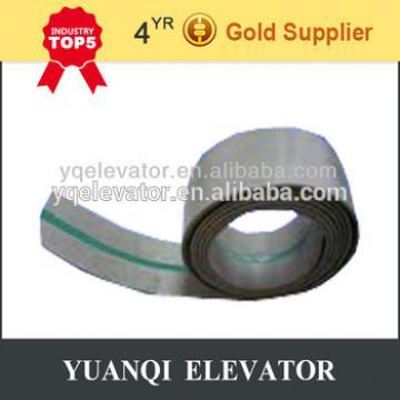 Elevator Belt Elevator Parts,elevator machine belt