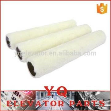 Kone elevator steel rope lubrication device elevator parts